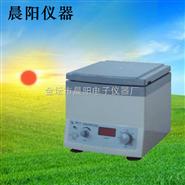 生产90-2电动离心机