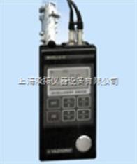 LA-30型智能型测厚仪