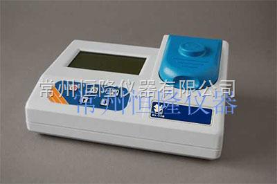 食品安全快速分析仪(GDYQ-401M)