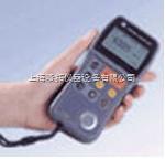 智能型超声波测厚仪TT-310