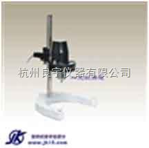旋转式粘度计NDJ-4 / 指针式粘度计图片