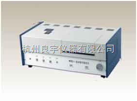 上海精科WZZ-1自动旋光仪图片
