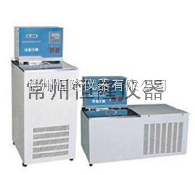 DC-4010低温恒温槽厂家,价格