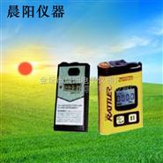 金坛晨阳CO一氧化碳分析仪厂家直销