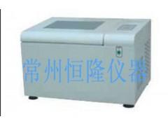 HZ-9310KB落地冷冻摇床厂家价格