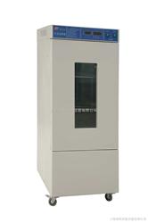 SHP-250(E)智能型生化培养箱