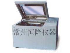 台式冷冻恒温振荡器厂家,台式冷冻恒温振荡器价格