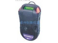 PRM-3040美国华瑞RAE γ 射线快速检测仪