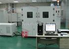 jw-2001上海恒温恒湿试验箱生产厂家