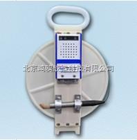 ZKGD200-A型便携式水位计