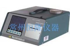 FGA-4100(4G)汽车排气分析仪