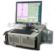 铜包铝电脑涡流检测仪 多功能电脑涡流分析仪 高性能铜包铝电脑涡流测试仪
