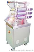 小型精密轻型压延单元丨小型压延机丨实验压延机