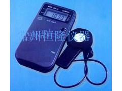 ZDS-10照度计