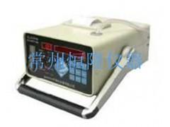 CLJ-E310尘埃粒子计数器悬浮粒子测试仪