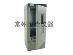 SPX-150B-Z生化培养箱