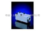 进口平衡阀LHK40F-11CPV-350