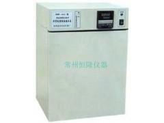 GNP-9080隔水恒温培养箱