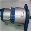 供应REXROTH齿轮泵/力士乐齿轮泵工作原理