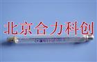 β、γ射线检测管
