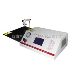 果冻杯包装密封性能测试仪(泄露检测仪)