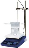 FCH202-S数显加热磁力搅拌器