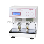 DMT-E金属镀层测厚仪 铝膜涂层测厚仪GB/T 15717(三泉中石)