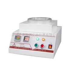 薄膜热缩性性试验仪|热收缩率测试仪GB/T 13519