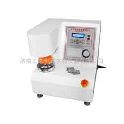 NPD-3000纸张耐破度仪|药用铝箔破裂强度仪