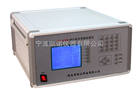 ATS-300MATS-300M 铁芯磁性参数测量仪