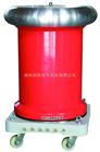 TQSB系列充气式无局放试验变压器