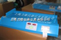 杭州0-1岁婴儿身高体重秤现货热卖中