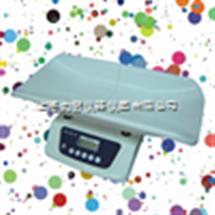 ACS-20A-YE厦门婴儿电子秤&20kg婴儿电子体重秤交直流两用婴儿秤