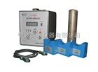 LZ-830SLZ-830S奥氏体氧化物检测仪