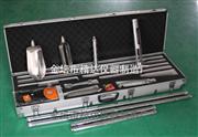 ZHT-001多功能土壤采样器组合套装