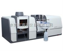 EN71-3:2013新标准19项重金属检测仪器