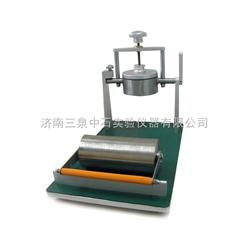 KBXS-01纸和纸板吸水性测定仪|纸张表面吸收重量测定仪