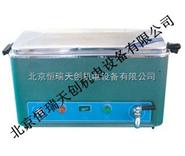 电热煮沸消毒锅/电热定时煮沸消毒器