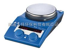 RET德國IKA加熱磁力攪拌器(江蘇)