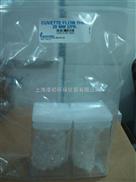 HF 50036美國HF在線濁度儀流通杯HF 50036