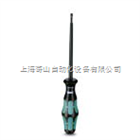 现货菲尼克斯工具【1204517 SZF 1-0,6X3,5 】正品大促销
