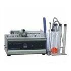 电动砂当量试验仪