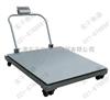 移动式电子地磅秤_3吨移动式电子地磅秤