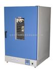 DGG-9070A/DGG-9070AD立式恒溫幹燥箱+北京