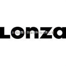 LonzaLT07-118/218/318/418/518 广谱支原体检测试剂盒 10T/25T/100T/5