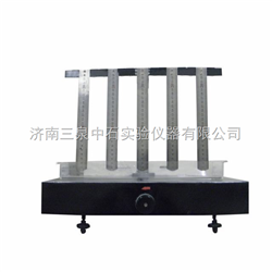 XSL-200纸张吸液高度测定仪_克列姆吸收性测定仪