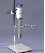 JRJ300-1剪切乳化搅拌机,上海乳化搅拌机厂家