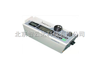 LD-3C数字式测尘仪
