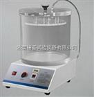口服液瓶密封性测试仪,食品密封性测定仪
