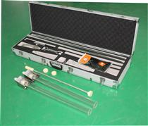 ET0204 活塞式柱状沉积物采样器 (本厂生产)